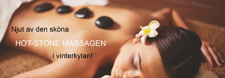 massage i luleå helkroppsmassage malmö